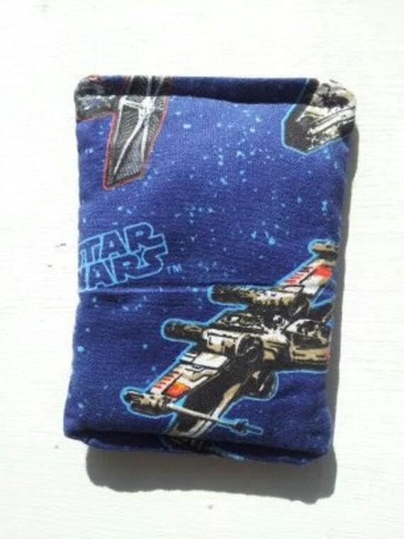 "I Spy Bag ""Star Wars"""