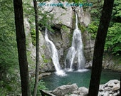 PH-MA001 - Bash Bish Falls