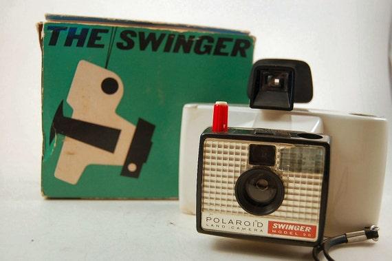 Dold kamera swingers