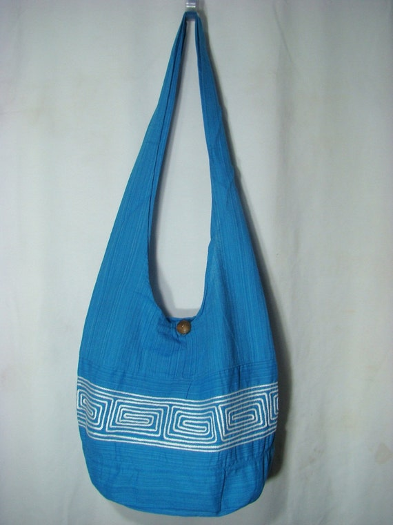 Hobo Bag, Shoulder Bag