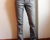 Jeans Ralph Lauren Men's Grey Pants