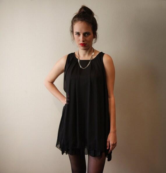 Cocktail Dress, Little Black Dress