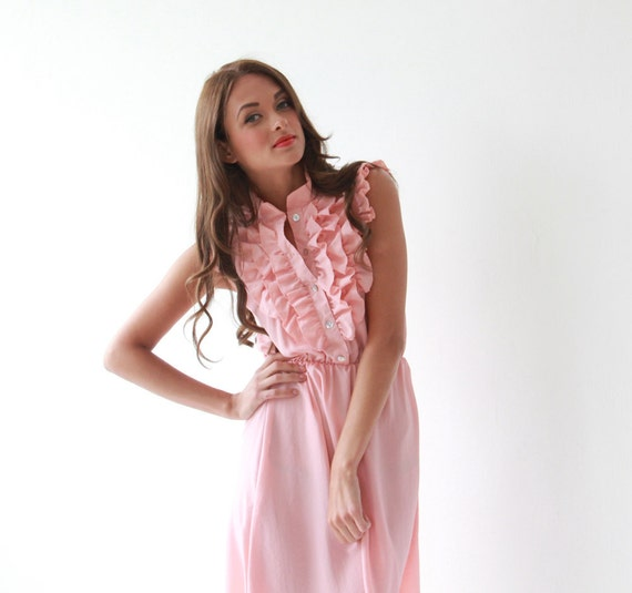 Pink,Summer Dress, Formal Dress,Cocktail  Dress