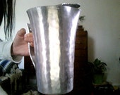 keystone ware aluminum pitcher FOR SUMMER DRINKS