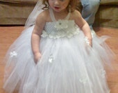 Main Brides beautiful ukrainian bride life has