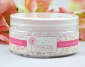 Whipped Body Butter 8 oz in Passion Fruit Guava
