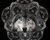 Whats your power animal Shamanic Journey and Ceremony to Discover Your Animal Totem and Strengthen Your Bond with Nature digital file