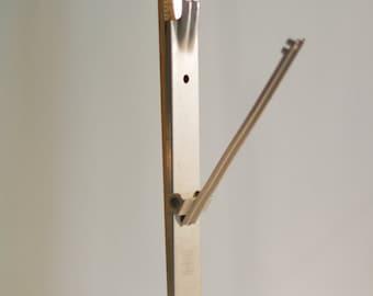 Vintage hem ruler