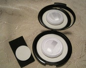 Translucent Powder, Mineral Veil PRESSED POWDER