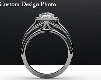 Custom Design Listing
