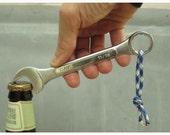 The Beer Tool Bottle Opener - Original
