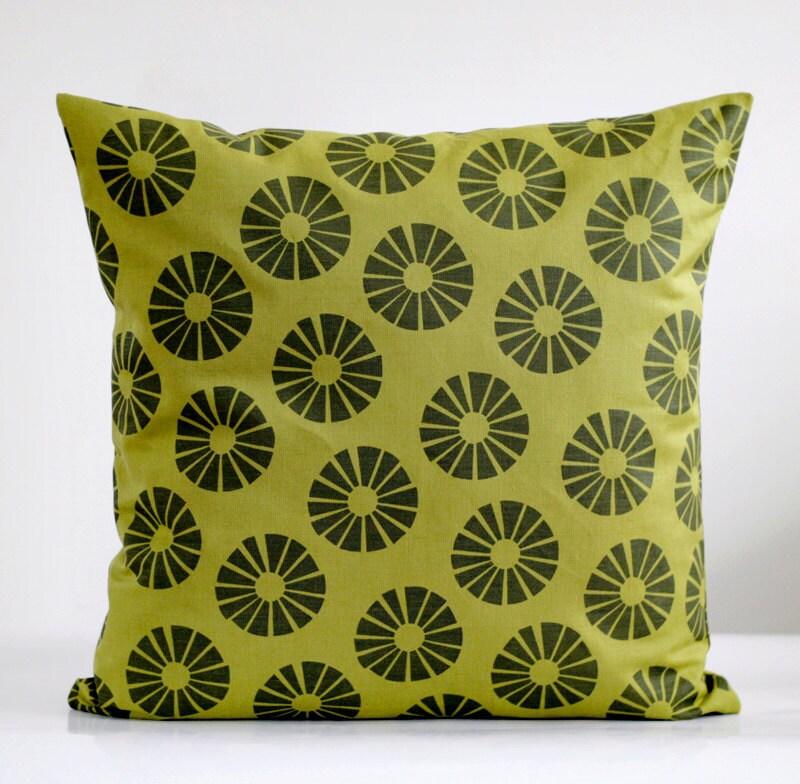 Decorative Pillows For Easter : Decorative pillows cover Easter vortex Natural Linen