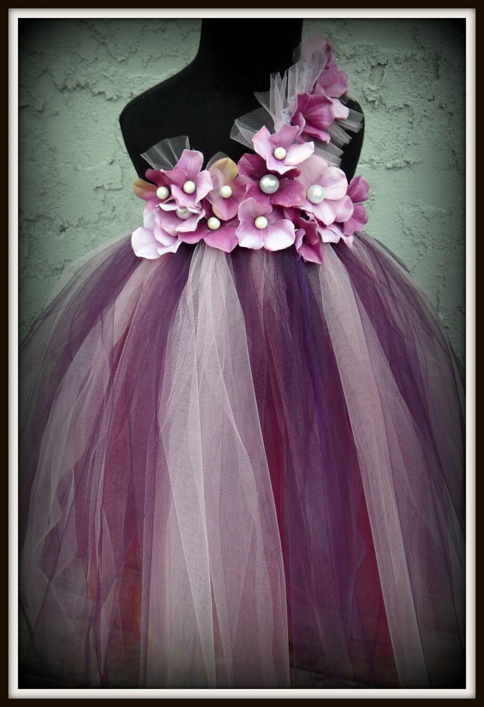 Flower girl dresses deals on 1001 Blocks
