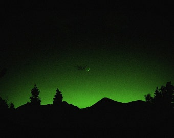 Twilight Night Vision