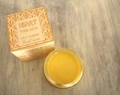 Summer Sunshine Body Butter Natural Moisturizer Skincare Hand Cream Heart Get Well Gift