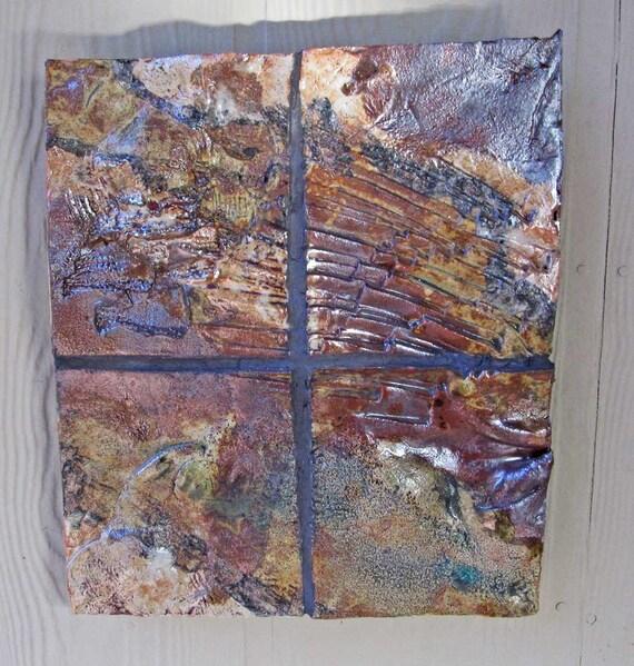 """Ceramic Wall Tiles with Glaze - 12 """" X 12"""""""