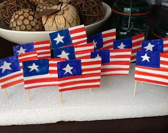 Popular items for fourth of july party on Etsy