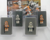Soap- Star Wars Lego in Soap