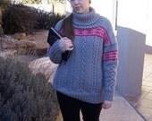 The Magic of Yarn