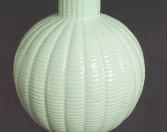"""Vintage Authentic TIFFANY and Co. Bud Vase 5-1/4"""" ~ FREE SHIPPING"""