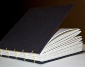 Set of 3 Journals with Pocket Pages