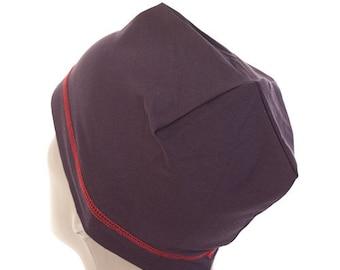 "Night cap ""Toni"" - sleeping cap"