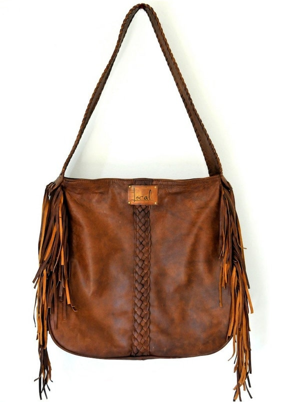 Image Result For Tan Leather Bag