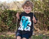 Dream BIG Toddler/Kids T-shirt