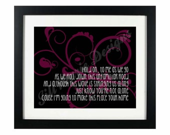 "Phillip Phillips - ""Home"" 