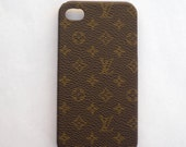 Hard Case Cover, iPhone 4 Case, iPhone 4s Case, iPhone 4 Hard Case, iPhone 4 Cover