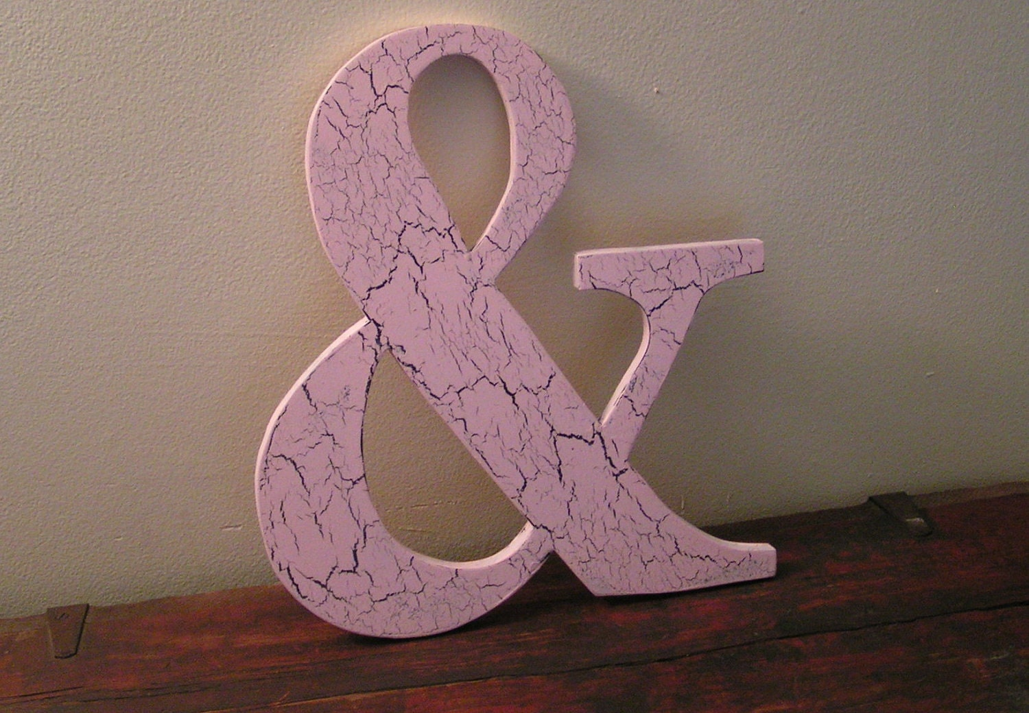 Wooddoor A Sign Of The And Sign Ampersand Wood Wedding Ampersand Sign