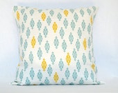 Items similar to Black Friday Sale Throw Pillow, Decorative pillow, accent pillows, designer ...