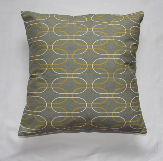 Black Friday Throw Pillows : Black Friday Deals Cyber Monday Sale Pillows decorative pillow