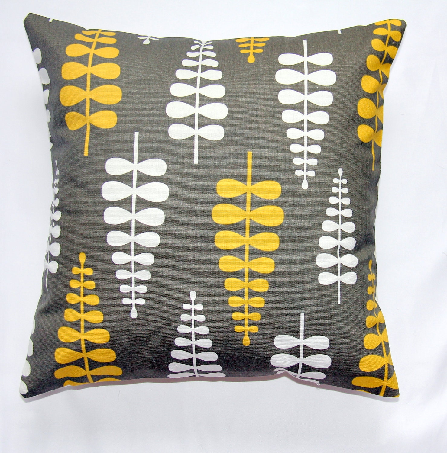 Throw Pillows Black Friday : Black Friday SalePillows throw pillow sofa pillow YELLOW and