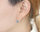 Little Third Ear