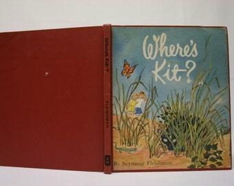 childrens books, hardcover, vintage childrens hardcover books, 60s childrens books, vintage, book, vintage childrens book, kids books