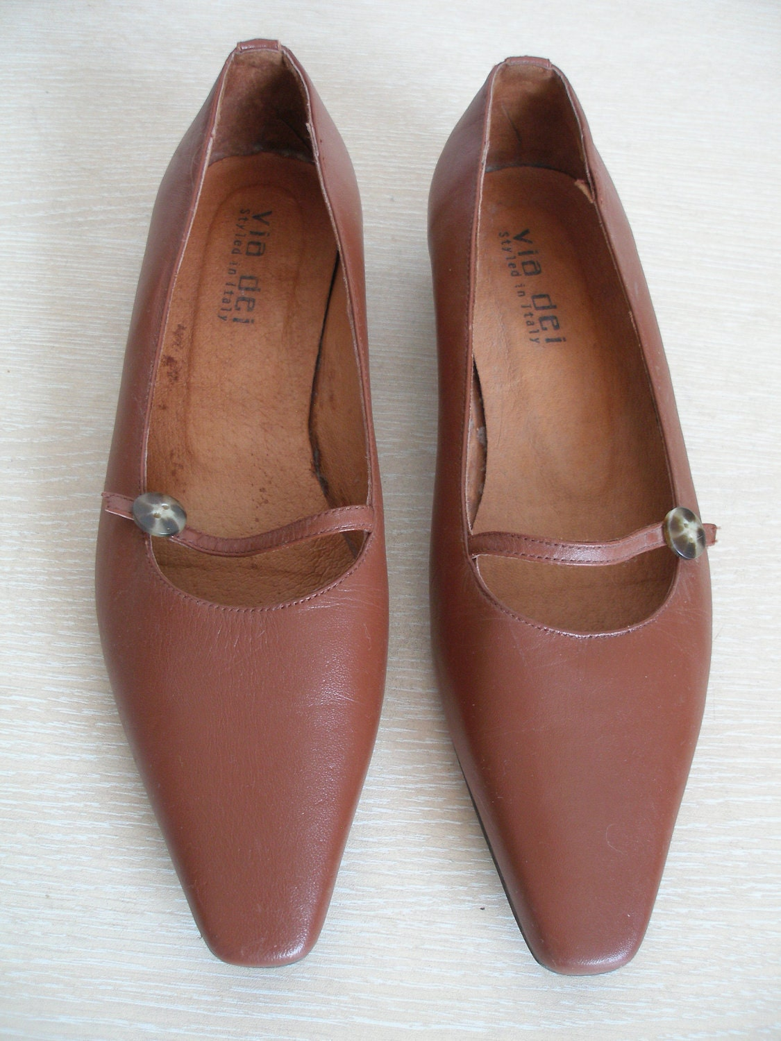 Find best value and selection for your SHOES, SIZE 38, US 8 search on eBay. World's leading marketplace.