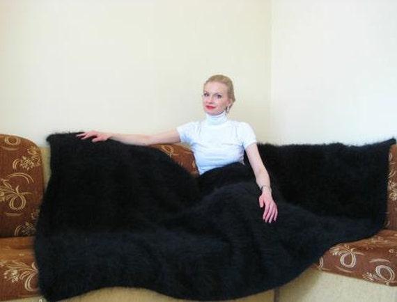 gubahan sajadah bentuk sofa