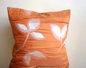 2 Pillows covers Taffeta 20/20
