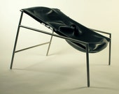 La Vulca Lounge Chair