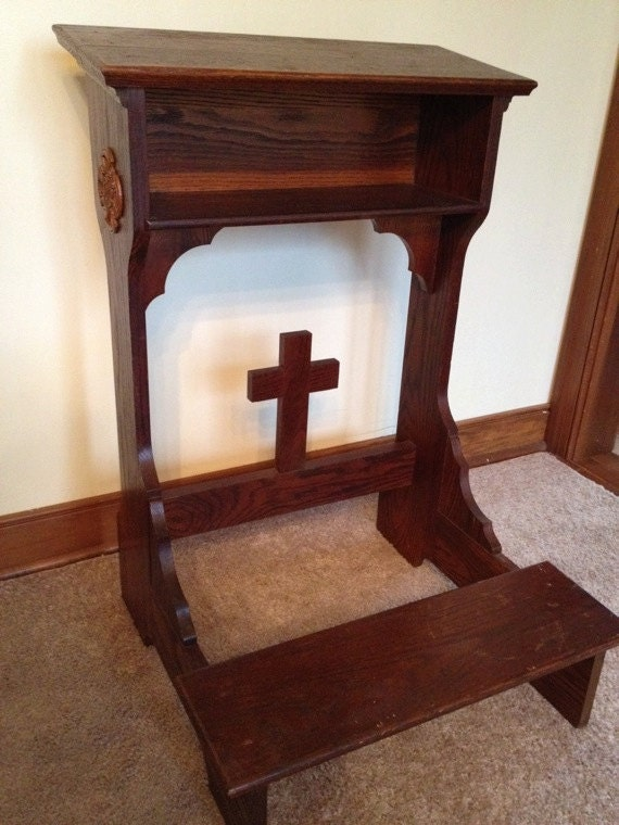 Kneeling Prayer Bench 28 Images Prayer Bench Meditation Bench Knee Chair Prayer Chair Wood