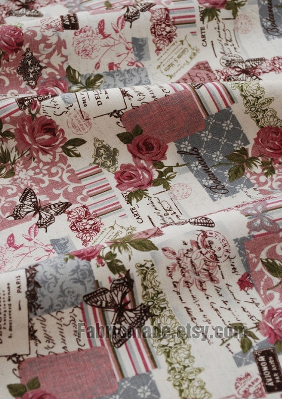French Country Fabrics Part - 15: Like This Item?