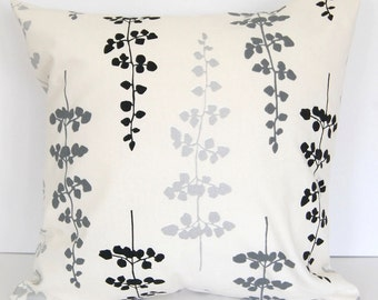 "Decorative pillow cover 16"" x 16"""