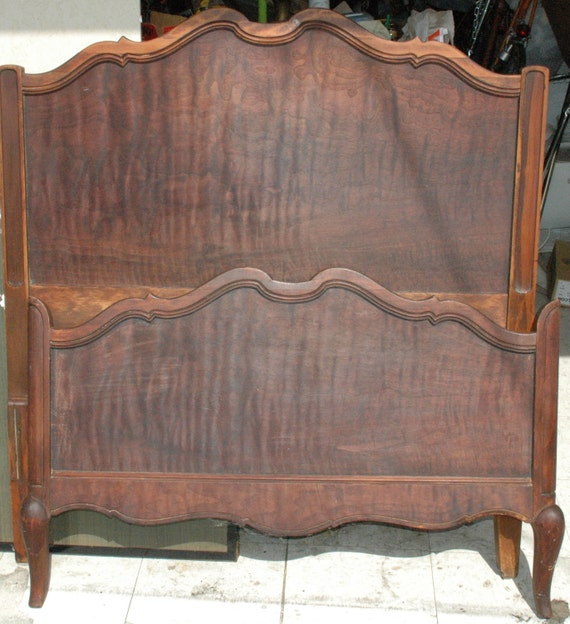 Items similar to Vintage Holland Furniture on Etsy