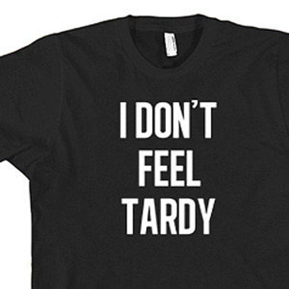 FUNNY TSHIRT van halen cool tshirt funny shirt mens womens tshirt humorous tee (also available on crewneck sweatshirts and hoodies) sm-5XL
