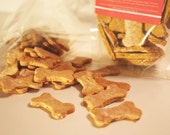 Gluten-Free All-Natural Biscuits