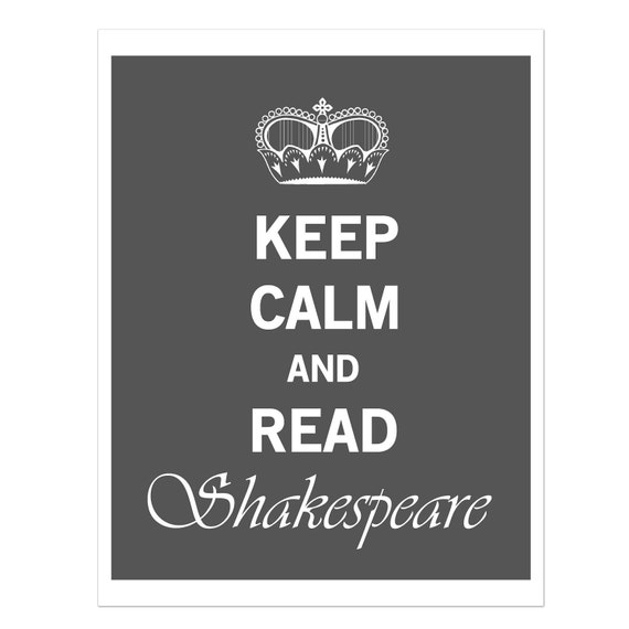 Shakespeare Tattoo Photos & Meanings | Steal Her Style