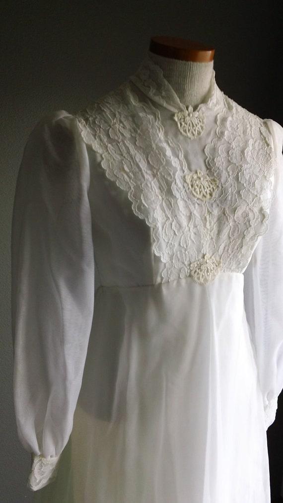 Simple Wedding Dress High Neck : Dresses jackets coats lingerie pants capris shorts skorts skirts