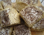 Coffee Cardamom - Hand Crafted MMMallow - catskillcandyco