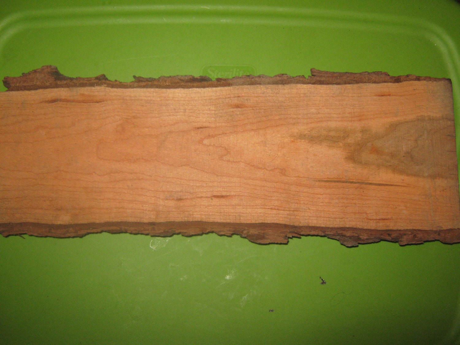 Rough Wood Planks ~ Rough sawn oak plank wood crafts rustic